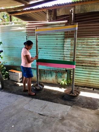 microfinance1