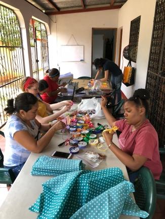microfinance2